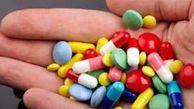 کمبود دارو در استان