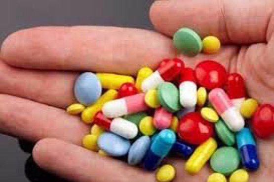 دستور مصرف دارو به شیوه جالب