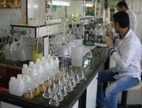 آب روستای محمدآباد آلودگی ندارد/ نتیجه تمامی آزمایش ها و نمونه برداری ها منفی بود