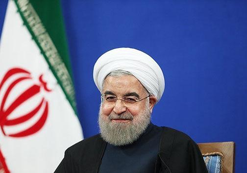 برنامه های دومین روز سفر رئیس جمهور در گلستان