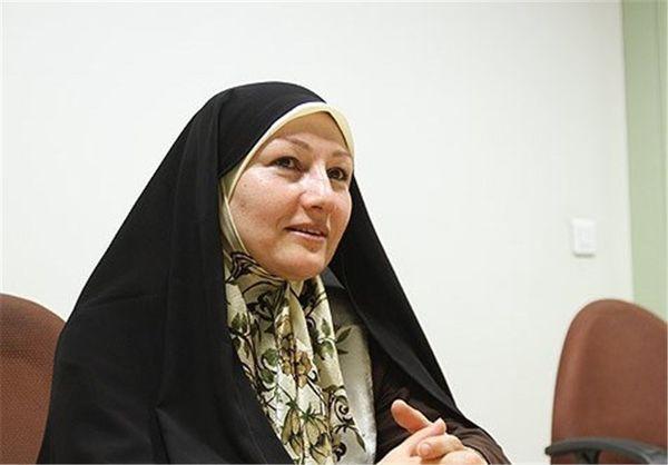 نتیجه پژوهش توانمندسازی زنان قربانی تروریسم ایران به سازمان ملل ارسال شد