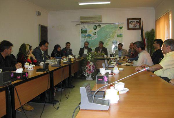 رونق گردشگری سلامت شرق گلستان با حضور عراقی ها