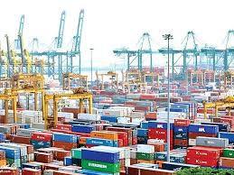 میزان واردات کالای اساسی از ابتدای امسال مشخص شد