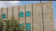 چراغ مسجد روستای «میانکاله خان ببین» با همت مردم روشن شد/ یارانه اهالی روستا صرف مسجدسازی شد