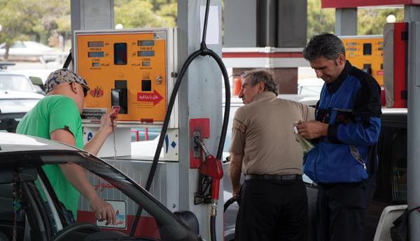 جزئیات سهمیه بنزین بهار و تابستان ۹۹ اعلام شد