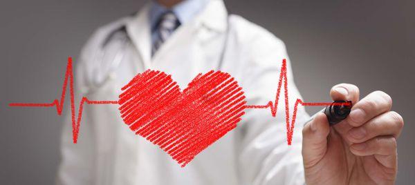 دلیل اصلی سکته قلبی در جوانان چیست؟