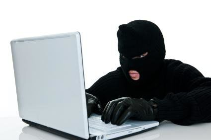 برداشت غیرمجاز در راس جرائم اینترنتی گلستان