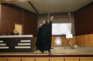 برگزاری نخستین جشنواره مجریان و گویندگان مدارس گرگان