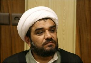واکنش های توییتری به شهادت امام جمعه کازرون