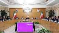 موافقت هیئت وزیران با اعطای کمک بلاعوض و تسهیلات بانکی به سیلزدگان