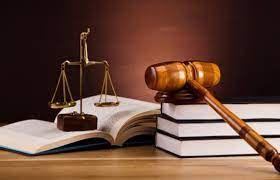فیلم/ اعلام احکام دادگاه کیمیا خودرو