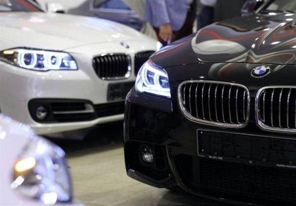 با ممنوعیت اعلام قیمت خودرو توسط سایت ها، بازار روند نزولی قیمت ها را خواهد دید؟
