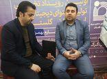 حرکت جهادی مسئولین در جهت حمایت از فعالان بسیجی حوزه فضای مجازی