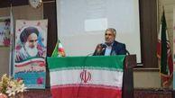 تقریب مذاهب و وحدت اسلامی را از برکات پیروزی انقلاب است
