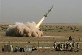 آیا آزمایش موشکی ایران خلاف برجام است؟