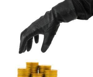 کشف کلاهبرداری میلیاردی یک صندوق مالی در گرگان