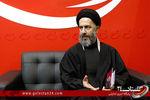 طرح استانی شدن انتخابات مجلس به صلاح نظام نیست/ در بازدید از نمایشگاه کتاب به اشکالاتی برخوردیم