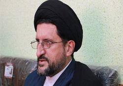 تشکیل کمیته نظارت بر بازارهای هفتگی در گلستان