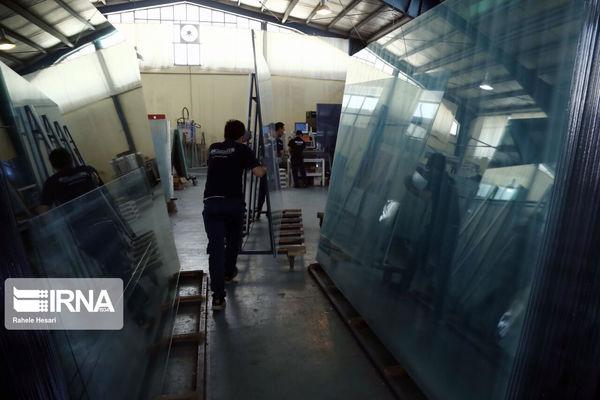 رشد ۱۸۹ درصدی سرمایهگذاری در شهرکهای صنعتی گلستان