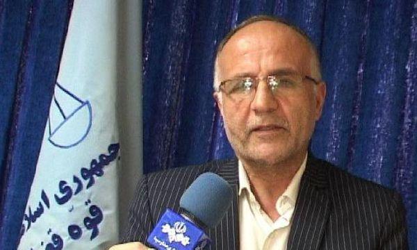 سازش ۲۰ هزار فقره پرونده با تلاش های قضات و اعضای شوراهای حل اختلاف استان