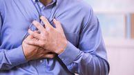 دقیقه ها در نجات جان بیمارهای سکته قلبی مهم است