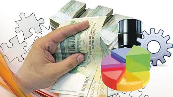 پرداخت هزار و ۱۸۳ میلیارد ریال تسهیلات به تولیدکنندگان آزادشهر