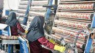کارخانه «رُب علی آباد کتول» فعالیت خود را از سر گرفت/ اشتغال ۱۱۰ کارگر