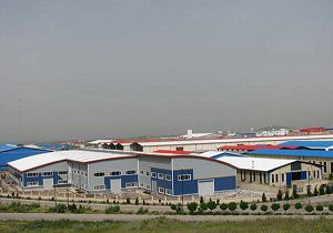 افزایش واحدهای تولیدی و صنعتی در استان