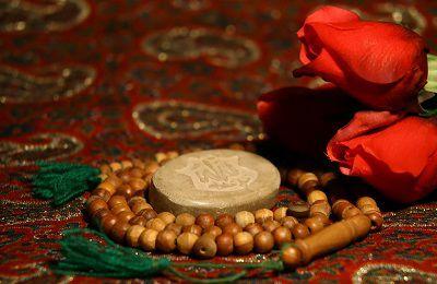منظور از اقامه نماز چیست؟