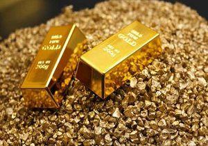 نرخ سکه و طلا در ۱۸ اسفند ۹۷/ قیمت سکه ۴ میلیون و ۵۵۳ هزار تومان شد + جدول