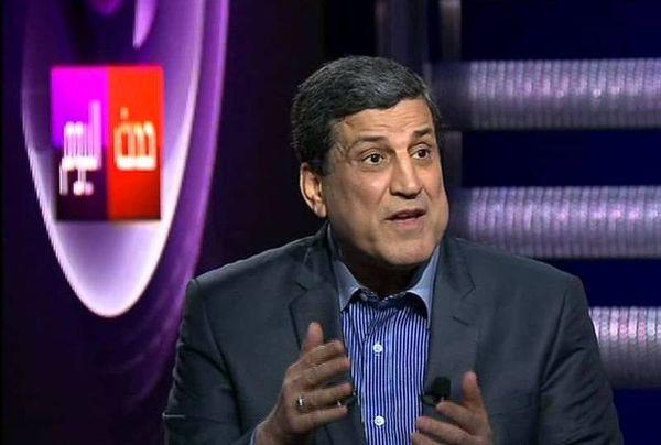 فیلم/ براندازان ایرانی مدافع اسرائیل هستند