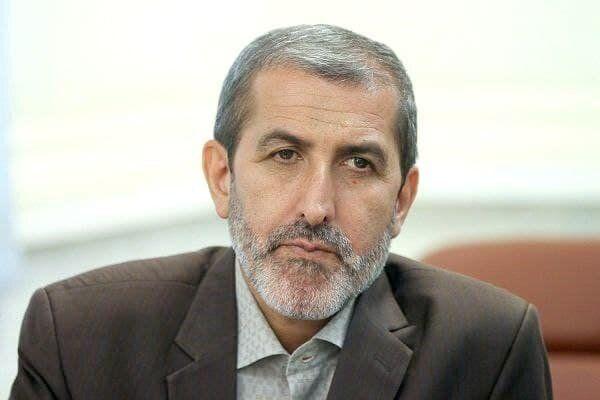 نتایج اعتراض داوطلبان رد صلاحیت شده شوراها تا ۱۵خرداداعلام می شود