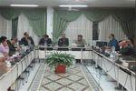 تصمیم هیئت رئیسه شورای شهر گرگان جای تاسف دارد
