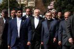 جزئیات توافق نهایی میان ایران و 1+5