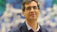 حضور پررنگ فیلمسازان گلستانی در چهاردهمین جشنواره فیلم کوتاه رضوی