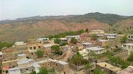 ظرفیت اقامت مسافران نوروزی در استان گلستان به ۱۰۰ هزار نفر رسید