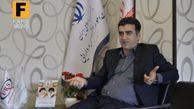 گلستان جزء 5 استان برتر دارای امنیت سرمایهگذاری/ درخشش سرمایهگذاری خارجی در گلستان