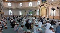 برنامه های قرآنی آموزش و پرورش استان گلستان در ماه رمضان ۱۴۰۰