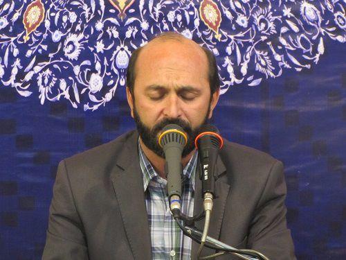 حاج سعید طوسی