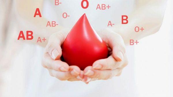ویروس کرونا از طریق فرآورده های خونی قابل انتقال است؟