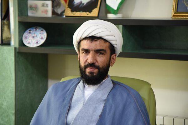 سند چشم انداز قرآنی بهعنوان یک پایلوت و الگو در جامعه پیاده شود