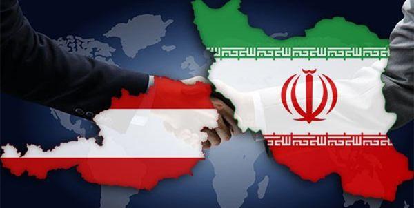 خروج آمریکا از برجام و انفعال اروپاییها تأثیری در زندگی مردم ایران نداشت