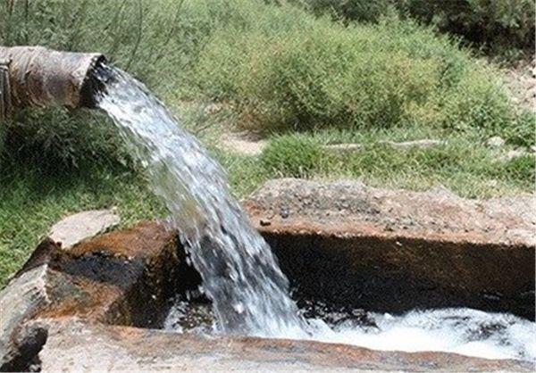 9 حلقه چاه کشاورزی به شبکه آبرسانی گرگان متصل شد/بررسی12 چاه برای اتصال