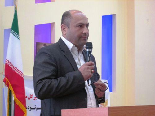 عذرخواهی شهردار کردکوی از اعضای مجمع شباب المومنین