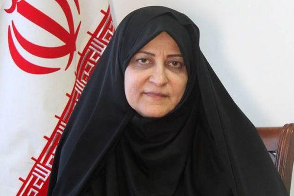 آئین «سوگواره ارادت حسینی» در گرگان برگزار می شود
