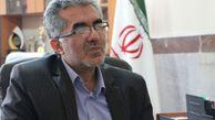 مدیر کل آموزش و پرورش استان گلستان با مدیر ستاد اقامه نماز استان دیدار کرد