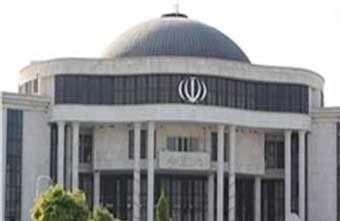 گمانه زنی ها در خصوص انتخاب استاندار گلستان