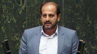 نوروزی: منابع مالی وعدههای نامزدهای انتخاباتی مشخص شود