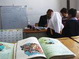 چالش رامیان با کمبود معلم و فضای آموزشی