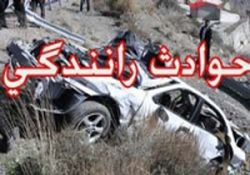 فوت یک کرمانشاهی در شرق گلستان